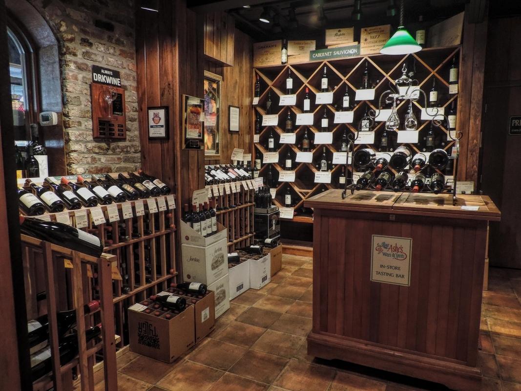 wineshop2