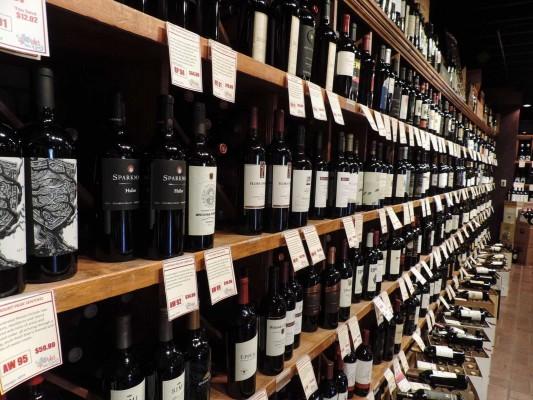 wineshop4