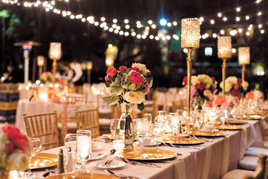 Event Planning Knoxville Tn Party Planning Ashes