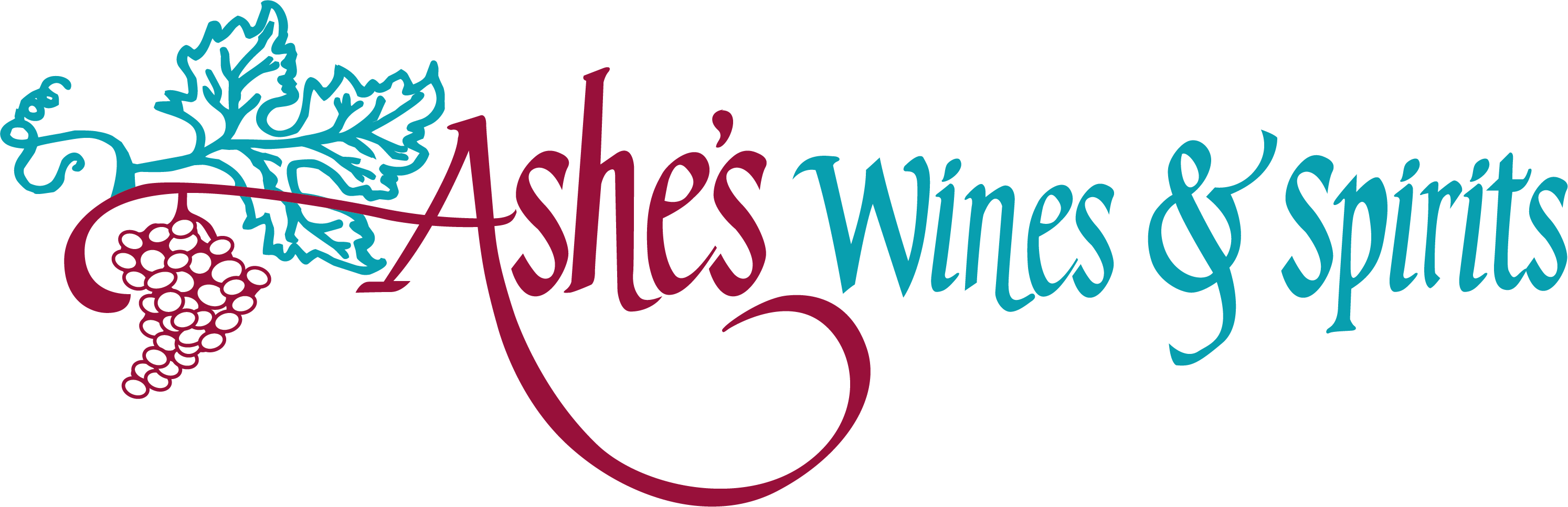 Ashes Wines & Spirits - Wine Beer and Spirits Shop - Knoxville, TN